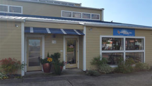 Thermography South Seattle at Natural Health Clinic of Des Moines